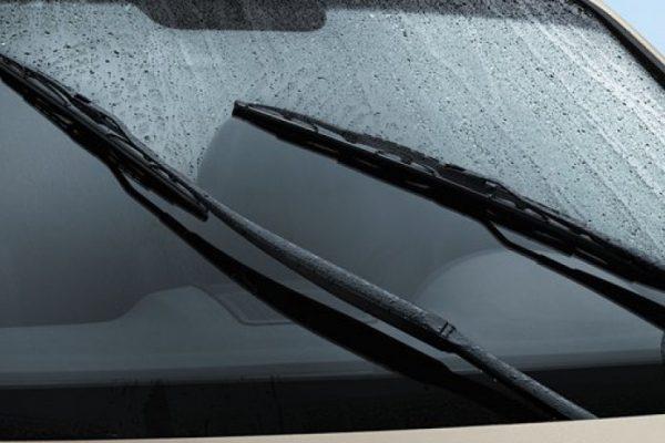 5 Bagian Mobil Ini Perlu Diperhatikan Saat Musim Hujan